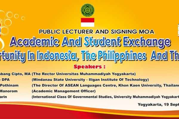 BANNER ACADEMIC revisi